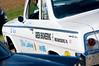 2012 KKOA Hotrodding Hullabaloo  0020