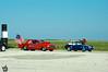 2012 KKOA Hotrodding Hullabaloo  0010