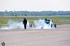 2012 KKOA Hotrodding Hullabaloo  0031