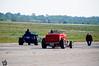 2012 KKOA Hotrodding Hullabaloo  0018