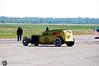 2012 KKOA Hotrodding Hullabaloo  0025