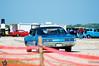 2012 KKOA Hotrodding Hullabaloo  0005
