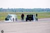 2012 KKOA Hotrodding Hullabaloo  0028
