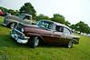 2012 Lake Afton All Wheels Car Show  0016