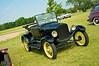 2012 Lake Afton All Wheels Car Show  0012