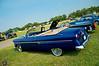 2012 Lake Afton All Wheels Car Show  0002