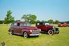 2012 Lake Afton All Wheels Car Show  0010