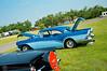 2012 Lake Afton All Wheels Car Show  0004