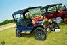 2012 Lake Afton All Wheels Car Show  0013