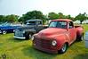 2012 Lake Afton All Wheels Car Show  0007