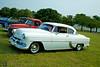 2012 Lake Afton All Wheels Car Show  0008