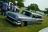 2012 Lake Afton All Wheels Car Show  0019