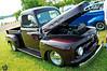 2012 Lake Afton All Wheels Car Show  0017