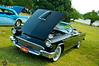 2012 Lake Afton All Wheels Car Show  0005