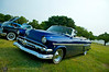 2012 Lake Afton All Wheels Car Show  0001