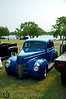 2012 Lake Afton All Wheels Car Show  0018