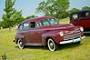 2012 Lake Afton All Wheels Car Show  0011