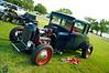 2012 Lake Afton All Wheels Car Show  0020