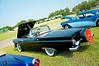 2012 Lake Afton All Wheels Car Show  0003