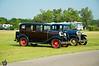 2012 Lake Afton All Wheels Car Show  0009