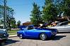 2012 Lake Garnett Cruisers Show  0011