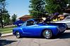 2012 Lake Garnett Cruisers Show  0012
