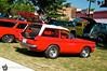 2012 Lake Garnett Cruisers Show  0021