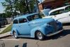 2012 Lake Garnett Cruisers Show  0008