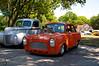 2012 Rev It Up Car Show  0025