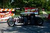 2012 Rev It Up Car Show  0024