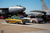 2012 Starliner  0405