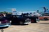 2012 Starliner  0380