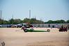2012 Wheat State Nostalgia Drags  0018
