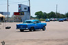 2012 Wheat State Nostalgia Drags  0015