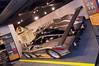 2012 Smith Collection Tour  0018