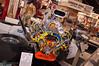 2012 Smith Collection Tour  0020