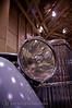 Chaotic Customs Customer 1937 Bentley