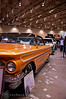 Chris & Karma Carlson (of Chaotic Customs) 1960 Pontiac Ventura