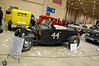 """Jack Marinelli<br /> 1929 Ford Model A Roadster<br /> """"Shameless"""""""