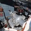 Alfa Romeo 1936 8C Zagato engine ft rt