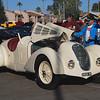 Alfa Romeo 1936 8C Zagato ft rt