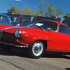 Alfa Romeo 1964 Giulia Sprint Speciale ft lf low