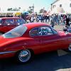Alfa Romeo 1964 Giulia Sprint Speciale rr rt 3_4