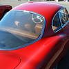 Alfa Romeo 1964 Giulia Sprint Speciale rr rt