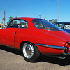 Alfa Romeo 1964 Giulia Sprint Speciale rr lf low