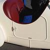 Alfa Romeo 1936 8C Zagato rt cockpit