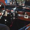 Buick 1936 interior ft rt