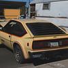 AMC 1979 AMX rr lf