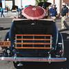 Buick 1936 rear