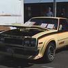 AMC 1979 AMX ft lf